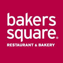 BakersSquare_150