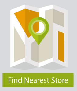 Find Nearest Store