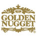 GoldenNuggetLogo_150