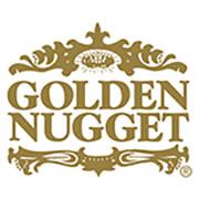 GoldenNuggetLogo_150