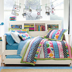 PBteen® Is A Fun Line Of Exclusive Furniture And Accessories From Pottery  Barn, Created Just For Teenagers. Like Everything From Pottery Barn, ...