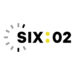 SIX02_Logo_500x500